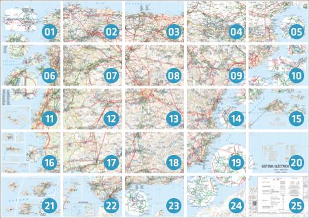 Mapa_red_01ene2014
