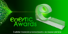 Logo enertic Awards