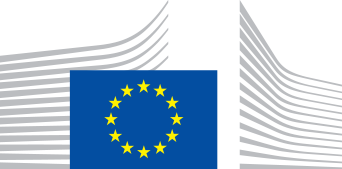 European Innovation Association (EIP)