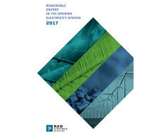 Renewable Energy Report