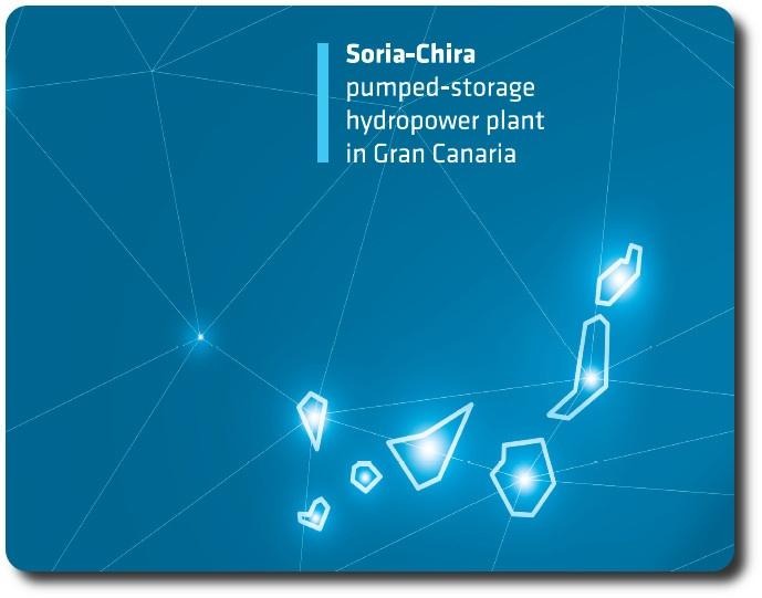 Soria-Chira brochure