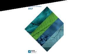 Informe Energías Renovables 2017