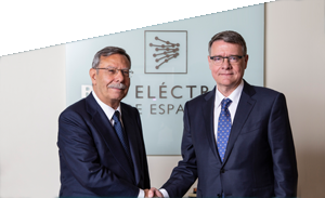 Jordi Sevilla, new Chairman of the Red Eléctrica Group