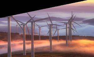 Ir al Informe de Energías Renovables 2018