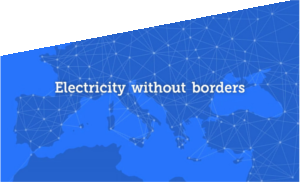 Electricity without borders