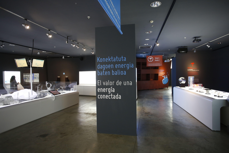 jpg|1Expoenmuseo_0
