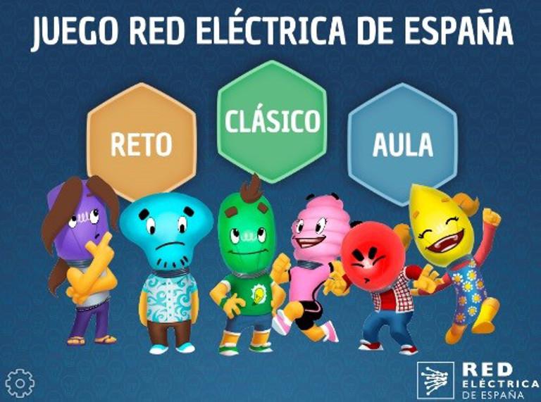 jpg|juego_entreredes_ree_0