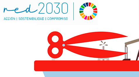 RED2030