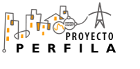 Proyecto PERFILA