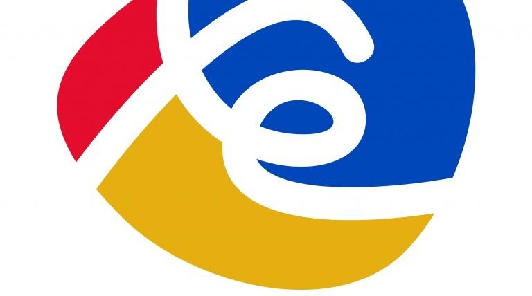 Logo de Inelfe