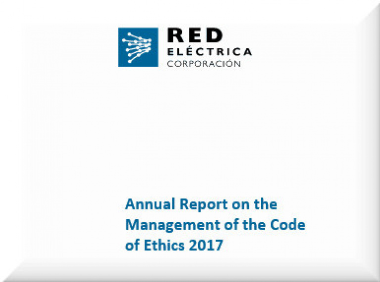 Go to Annual Report 2017