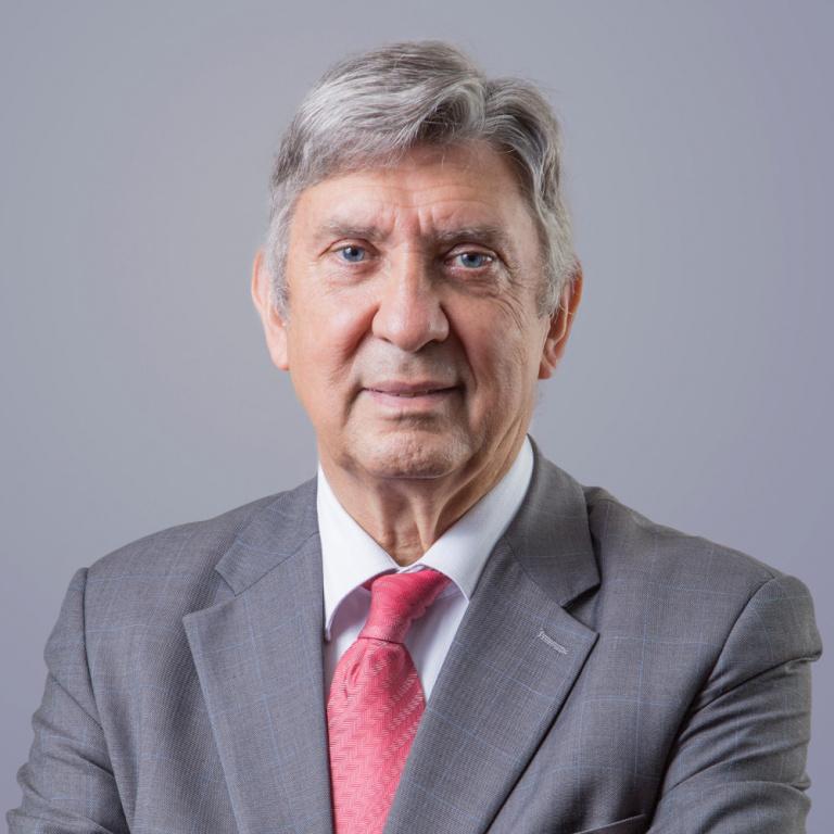 Alberto Carbajo Josa