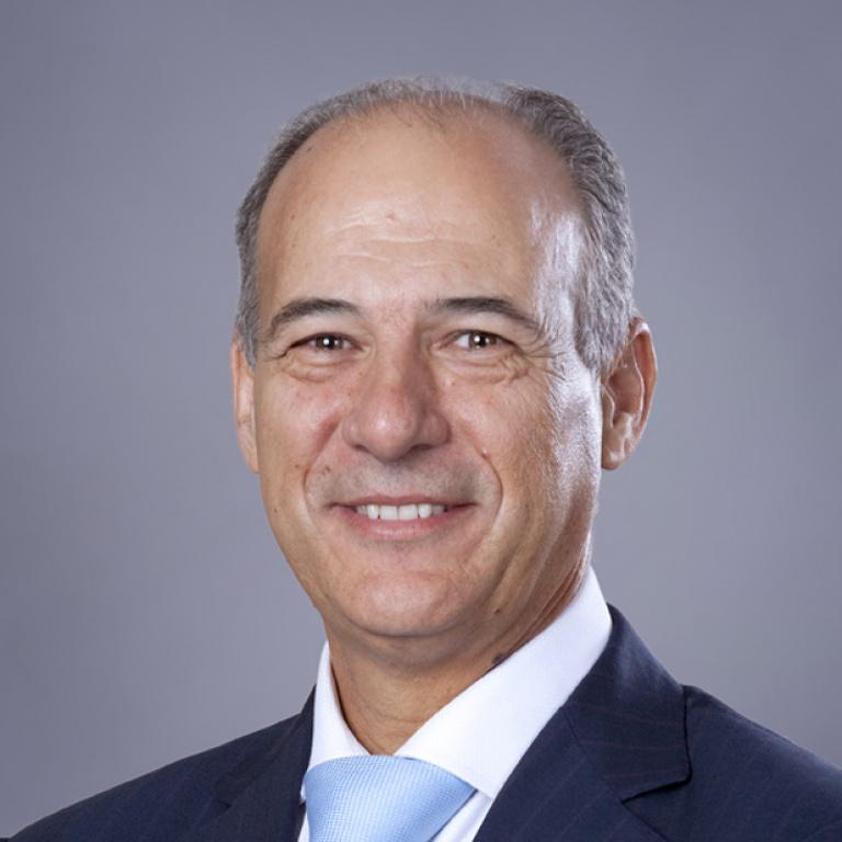 Antonio Gómez Ciria