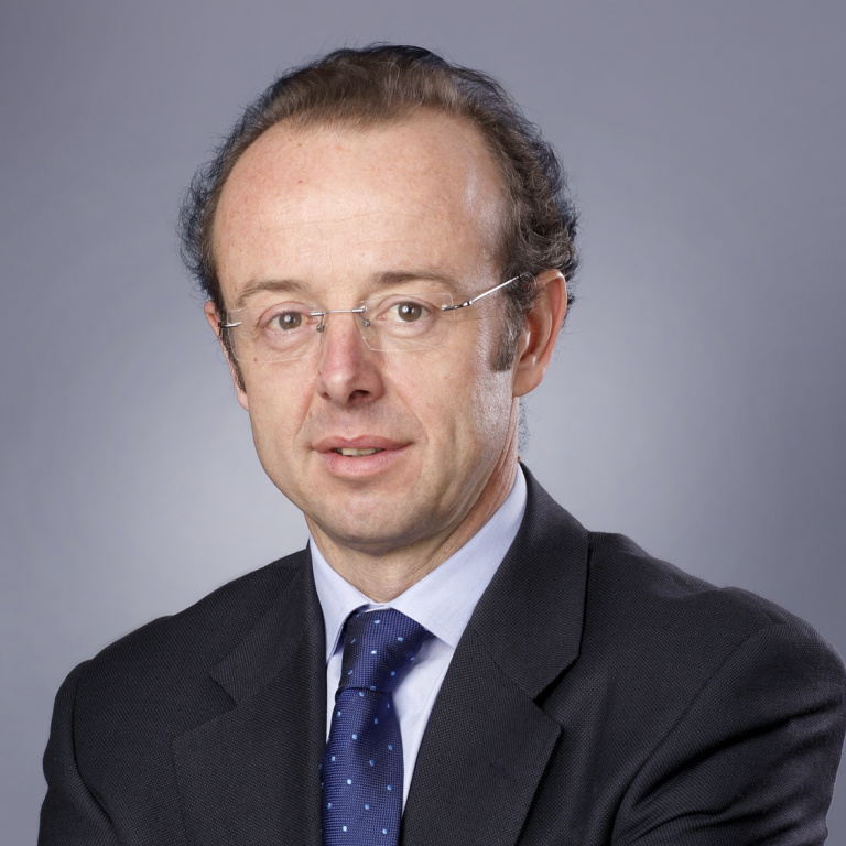 Fernando Frías Montejo