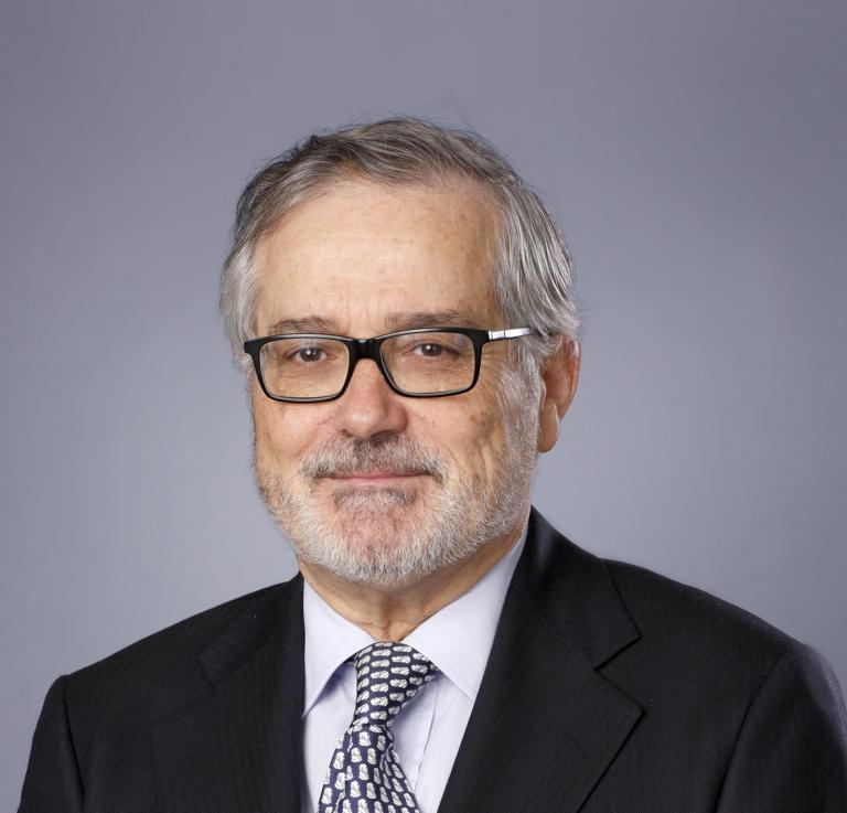 Rafael García de Diego