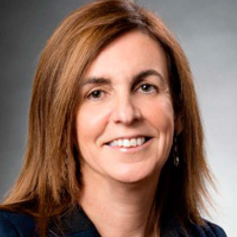 María José García Beato