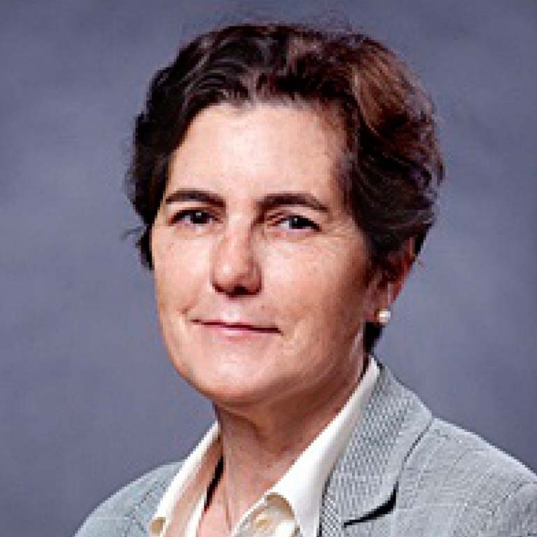Paloma Sendín de Cáceres