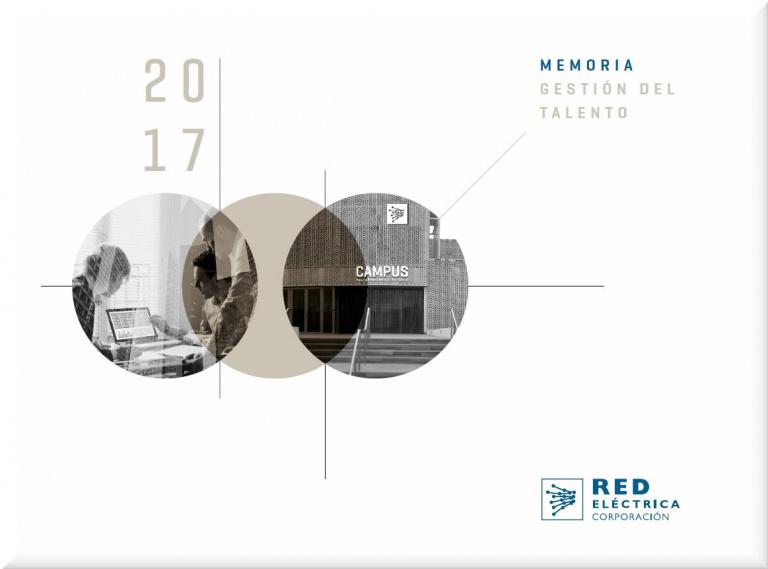 Ir a Memoria 2017