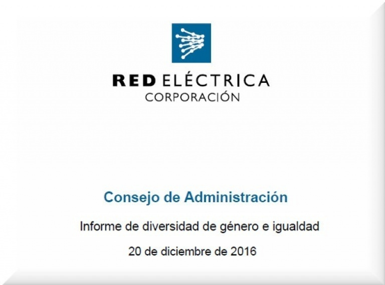 Ir al documento