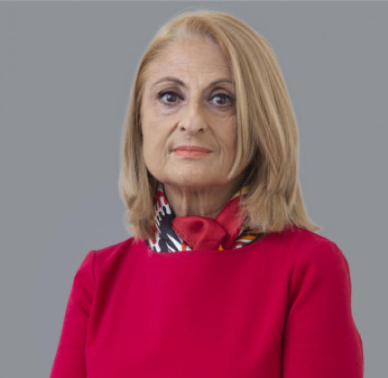 María Teresa Costa Campi
