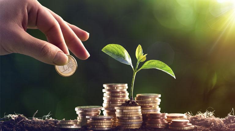 Red Eléctrica apuesta por la financiación sostenible