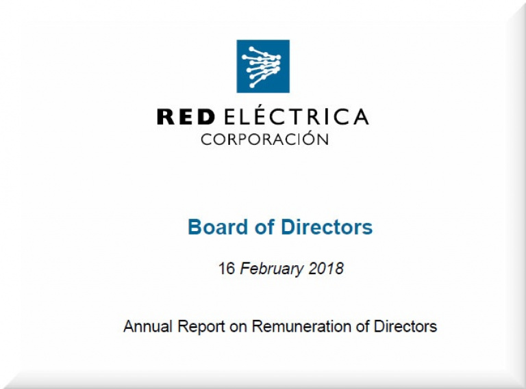 Go to Annual Report on Remuneration of Directors